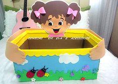 caixa-de-papelao-decoradas-para-guardar-livros-crinquedos-cantinho-da-leitura-sala-de-aula4.png (461×329)