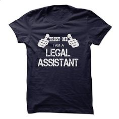 LEGAL ASSISTANT - #slouchy tee #sweatshirt organization. ORDER NOW => https://www.sunfrog.com/LifeStyle/LEGAL-ASSISTANT-50458154-Guys.html?68278