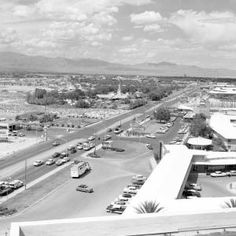 Las Vegas - 1940 Las Vegas Buffet, Old Vegas, Events Place, Fremont Street, Chamber Of Commerce, Las Vegas Strip, Sin City, Old Pictures, Nevada