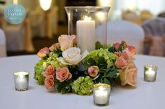the pink pear florals - Daniel Taylor Photo-1004
