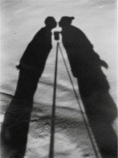 Alfred Eisenstaedt, 1930