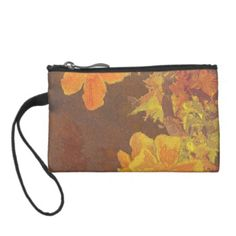 @@@Karri Best price          Floral Rhapsody in Orange and Yellow Change Purse           Floral Rhapsody in Orange and Yellow Change Purse we are given they also recommend where is the best to buyDiscount Deals          Floral Rhapsody in Orange and Yellow Change Purse Review from Associated Stor...Cleck Hot Deals >>> http://www.zazzle.com/floral_rhapsody_in_orange_and_yellow_change_purse-223922394757747903?rf=238627982471231924&zbar=1&tc=terrest