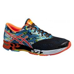 Asics GEL-Noosa TRI 10 - best4run #Asics #triathlon #Gel #GoRunIt