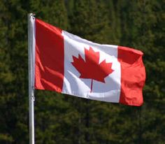 My brother lives in Alberta, Canada, and as a result, the kidlets are fascinated with the country. Canada Day is coming u. some great Canada Resources. Geography Lessons, World Geography, Canadian Flag Tattoo, Canada Information, All About Canada, Ontario Curriculum, Sensory Art, English Resources, Teacher Lesson Plans