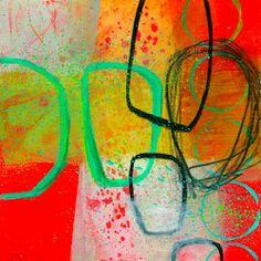 Buy Prints and Originals by Jane Davies