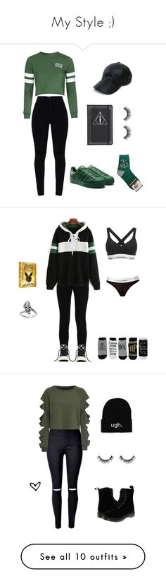 My Style ;) by destinyelliott2002 on Polyvore featuring polyvore, fashion, style, Vianel, Hot Topic, Topshop, Velour Lashes, clothing, STELLA McCARTNEY, Converse, Calvin Klein, Journee Collection, WithChic, Dr. Martens, Vans, T By Alexander Wang, Boohoo, AMIRI, Hansel from Basel, Frye, Puma, BERRICLE, NARS Cosmetics, Recover, adidas Originals, Lime Crime, Miss Selfridge and Jeffree Star