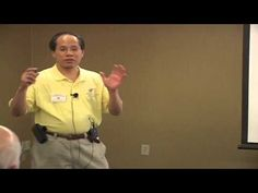 Bio-algae concentrates - Wellness Warrior Russell Louie