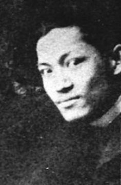 Although he had his fair share of flaws, Jose Rizal still managed to overcome them all and become someone great. University Of Santo Tomas, Jose Rizal, Political Reform, Noli Me Tangere, Philippines Culture, Becoming A Writer, Filipiniana, Old Photos, Vintage Photos