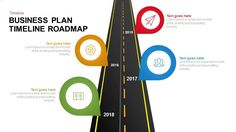 Business Plan Timeline Template Lovely Keynote Roadmap Template Hundreds Apple Keynote Poster Presentation Template, Powerpoint Poster Template, Keynote Template, Project Timeline Template, Project Planning Template, Free Business Plan, Business Plan Template, Webpage Layout, Research Poster