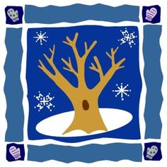 Speech and Language Activities Winter Theme from Speechtx.com Speech and Language Activities Winter Theme from Speechtx.com - 11 pages of Speech Language activities including Winter Dominoes, Match the Footprint Game, What's Different, and Activity for 'The Snowy Day', - Pinned by @PediaStaff – Please visit ht.ly/63sNt for all (hundreds of) our pediatric therapy pins