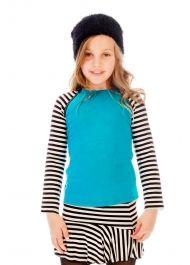 Shirt - Kids Designer Clothes, Designer Tops for Little Girls, Online Fashion, Clothing Store for Girls Online Canada Designer Kids Clothes, Casual Dresses, Formal Dresses, French Brands, Girl Online, Tween Girls, Used Clothing, Dress Making, Fashion Online