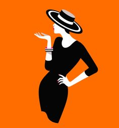 Mother's Day, Sephora — Malika Favre