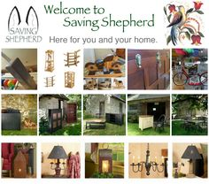 Exclusive Offerings from Lancaster, PA * Generational Amish Craftsmen & Folk Artists * Heirloom Quality Hardwood Furniture * North East Antiques * Country Home and Garden * Wagons * Scooters * Croquet * Classic Wooden Toys