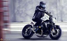 bmw bikes - Google Search