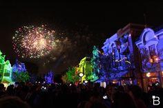 disneyland-forever-60th-anniversary-fireworks-02-1280x853.jpg (1280×853)