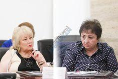 Tatiana Gherase, noul inspector șef interimar al Inspectoratului Teritorial de Muncă - https://goo.gl/7T7vhw