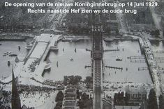 Bouw Willemsbrug
