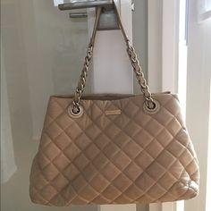 Authentic Celine bag orig purchased from Rue La La   Rue La La ...