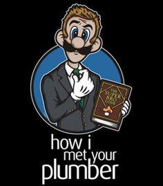 Super Mario Bro Code