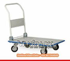 Xe đẩy XTL 130 DS Hotline/Viber/Zalo: +84 901344049