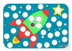 пальчиковые пластилиновые раскраски распечатать америка для детей: 12 тыс изображений найдено в Яндекс.Картинках