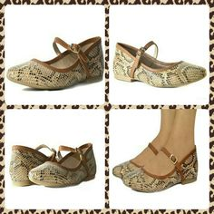 Walk comfortably in flattering style with these snake print footwear by Zaple. Check out more at www.zaple.in #footwear #flats #fashionista #fashionblogger #handmade #snakeprint #womensstyle #womensfashion #getreadyladies #ownyourstyle #onlineshopping #shoponline #trendy #handmade #customization #designyourshoes #onlineshop #onlineshoes #onlineshoetique #shoestagram #shoegasm #shoegame #shoegameonpoint #shoegamecrazy #sotd #shoesoftheday #footweardesign