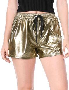 New Men Fleece Mesh Shorts 2 Tone Drawstrings Elastic Waist S-XL Black Gray