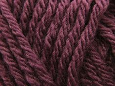 Deramores Vintage Chunky | Chunky Knitting Yarn | Knitting Yarn | Deramores