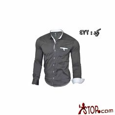95 جنية قميص كروهات قطن مصرى 100%.........✊✋ كود المنتج : 472 للطلب : 033264250 – 01227848726 http://matgarstop.com/