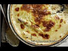 рецепты от гордона рамзи на русском языке с фото
