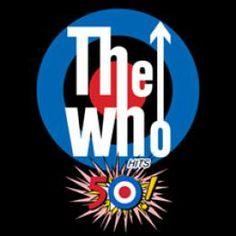 Cerchi i biglietti di The who al miglior prezzo? TicketPremiere ti aiuta a trovare quello che costa meno!