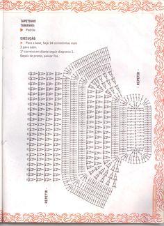 JOGO+DE+BANHEIRO+TAPETINHO.jpg (1165×1600)  Rejania