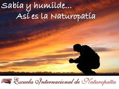 Sabia | Escuela Internacional Naturopatia M.R.A.