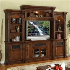 Best 1000 Images About Living Room On Pinterest Value City 400 x 300
