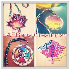 AEBaga Creations