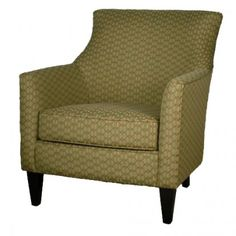 1000 images about accent chairs on pinterest accent for Furniture 123 moline