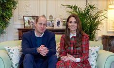 Kate Middleton Prince William, Prince Charles And Camilla, Princess Kate, Princess Charlotte, Duchess Of Cornwall, Duchess Of Cambridge, Duchess Kate, Duke And Duchess, Children's Mental Health Week