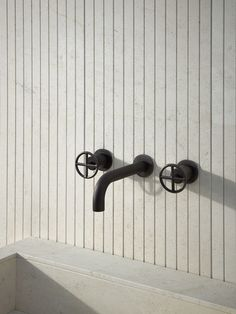 Infinito By salvatori, indoor natural stone wall tiles
