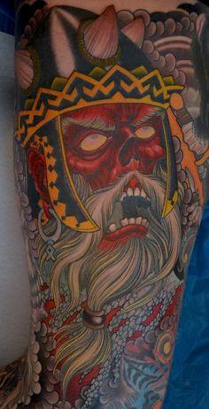 76 melhores imagens de Tattoo Reference  0e7f0e06a95