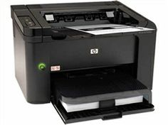 Boost your small office's efficiency with Ethernet networking, automatic two-sided printing and easy-to-use features. Save money and energy with Instant-on Technology. Save even more energy with HP Auto-On/Auto-Off Technology. Features Handle the printing demands of a busy small office with this fast HP LaserJet printer. - Connect and share this compact printer within a small office, using built-in 10/100 Ethernet networking. - Print documents fast at up to 25 ppm A4. On sale $154.99