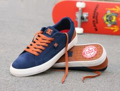 DC Shoes, DC Lynnfield S, SHOP NOW best skate shoes in link.
