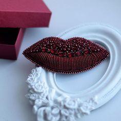 Beaded Jewelry | ВКонтакте