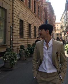 Korean Celebrities, Korean Actors, Park Seo Joon Instagram, Dramas, Joon Park, Choi Jin Hyuk, Park Seo Jun, Cha Eun Woo Astro, Park Hyung Sik