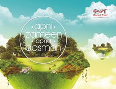 skcmodeltown is gives the best land and plots in reasonable price at bhiwadi.they have the benefits of modern lifestyle in bhiwadi . now visit our site www.skcmodeltown.com
