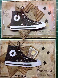 (Pin#1: Apparel: Boots... Pin+: Stars).