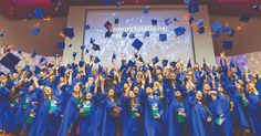 Consortia of higher education institutions with study periods in at least two European countries offering: Erasmus Muunds Joint Masters Degrees Higher Education, Europe