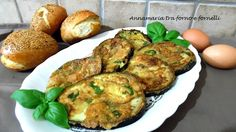 Baked Potato, Appetizers, Potatoes, Baking, Vegetables, Healthy, Ethnic Recipes, Zia, Dolce
