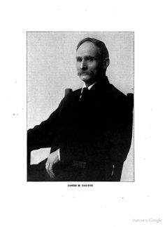 Utah Since Statehood: Historical and Biographical - Noble Warrum - Google Books