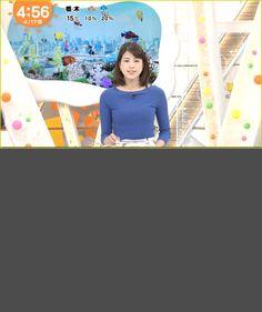 nagashima20180417_01_l.jpg 1,440×810 ピクセル