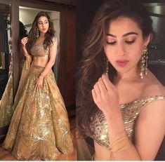 Inside Shahrukh Khan's Glamorous Pre Diwali Bash!! - HungryBoo dsfrgteddyf